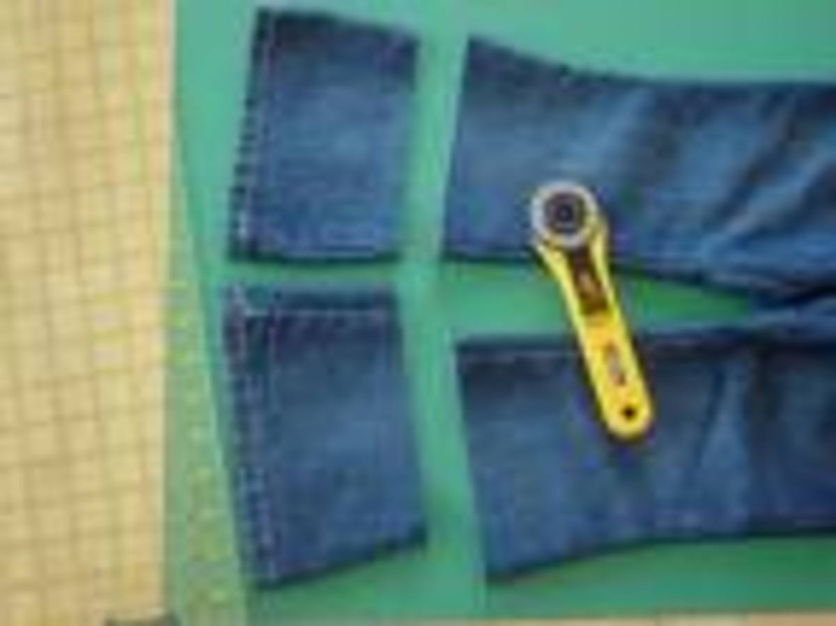 tips-for-how-to-shorten-jeans