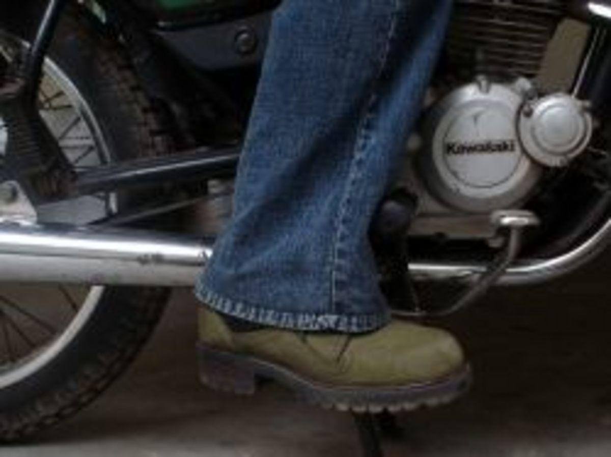 motorcyclelessons-trainingcourse