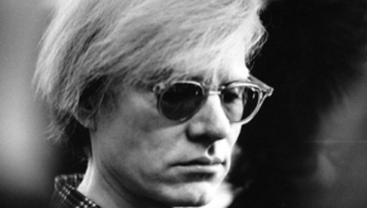 andy-warhol-wanted-to-be-a-machine