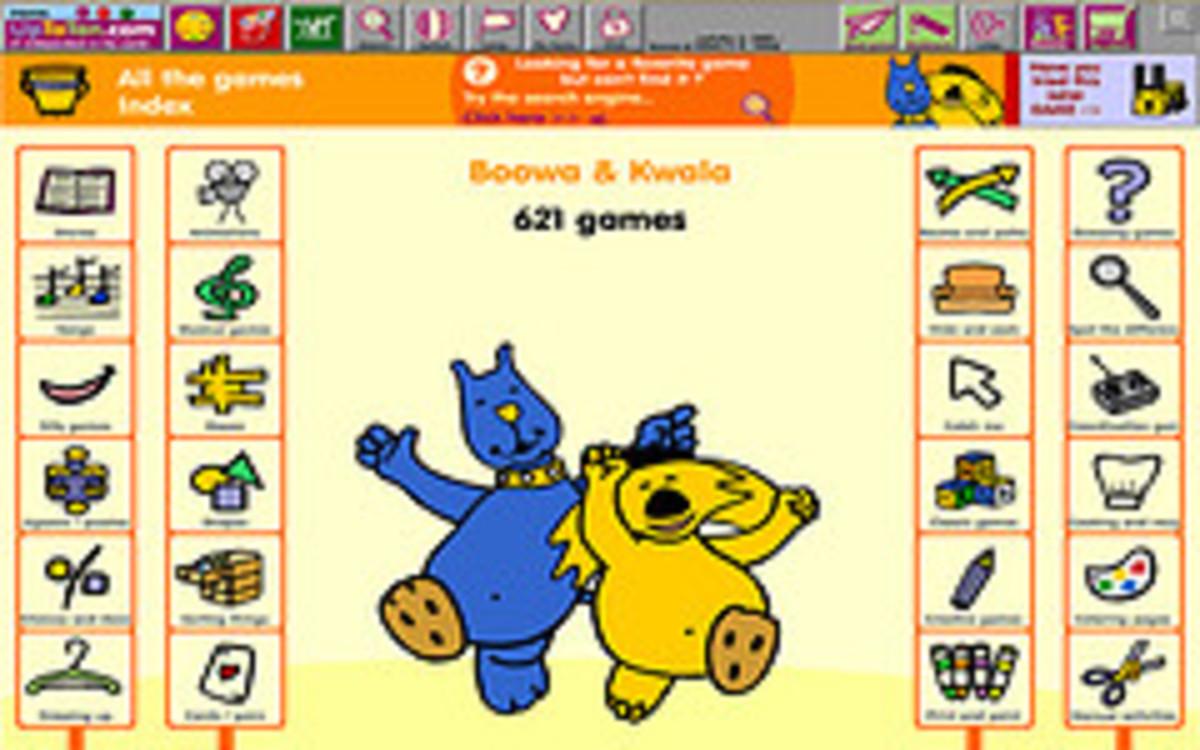 best-toddler-games-ever