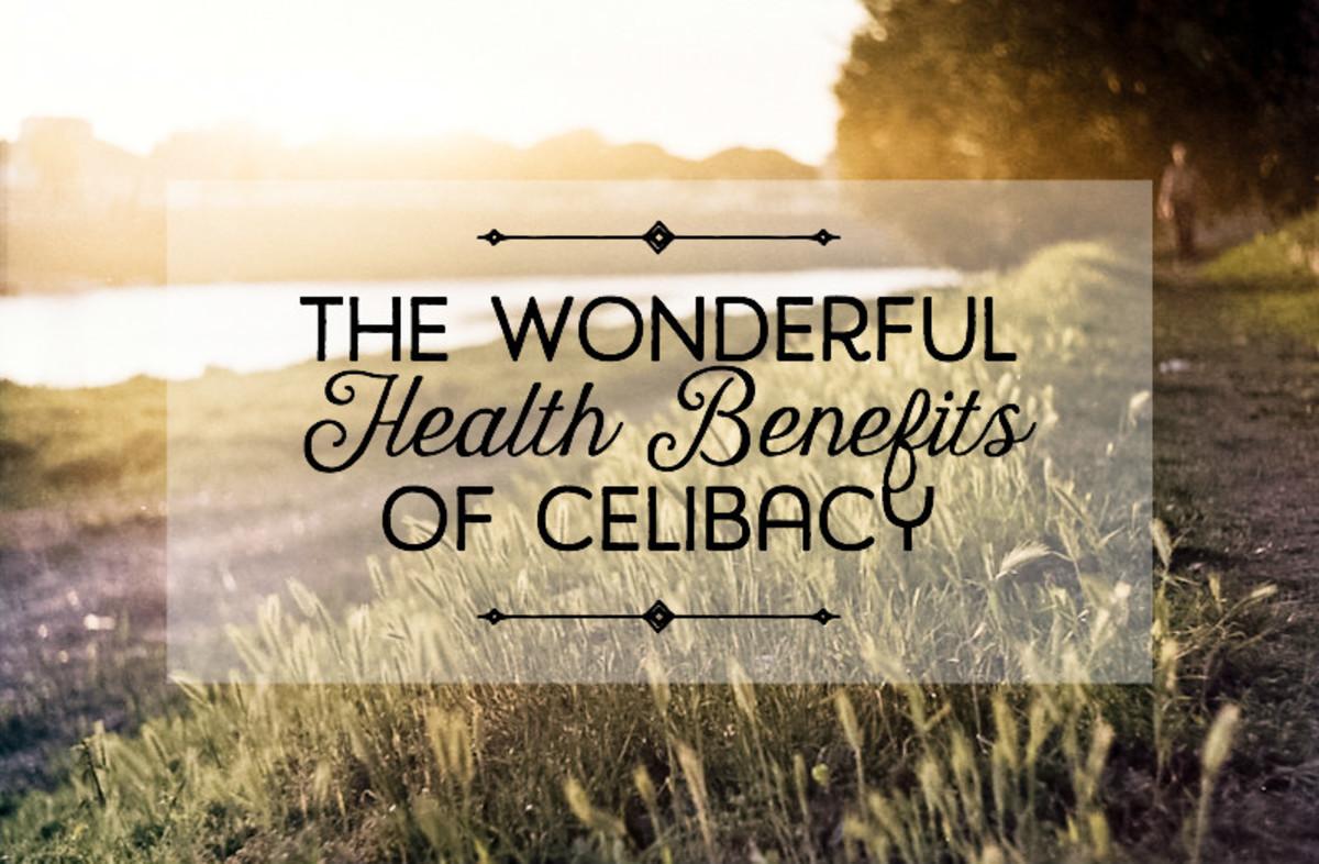 The Wonderful Health Benefits of Celibacy (Brahmacharya)