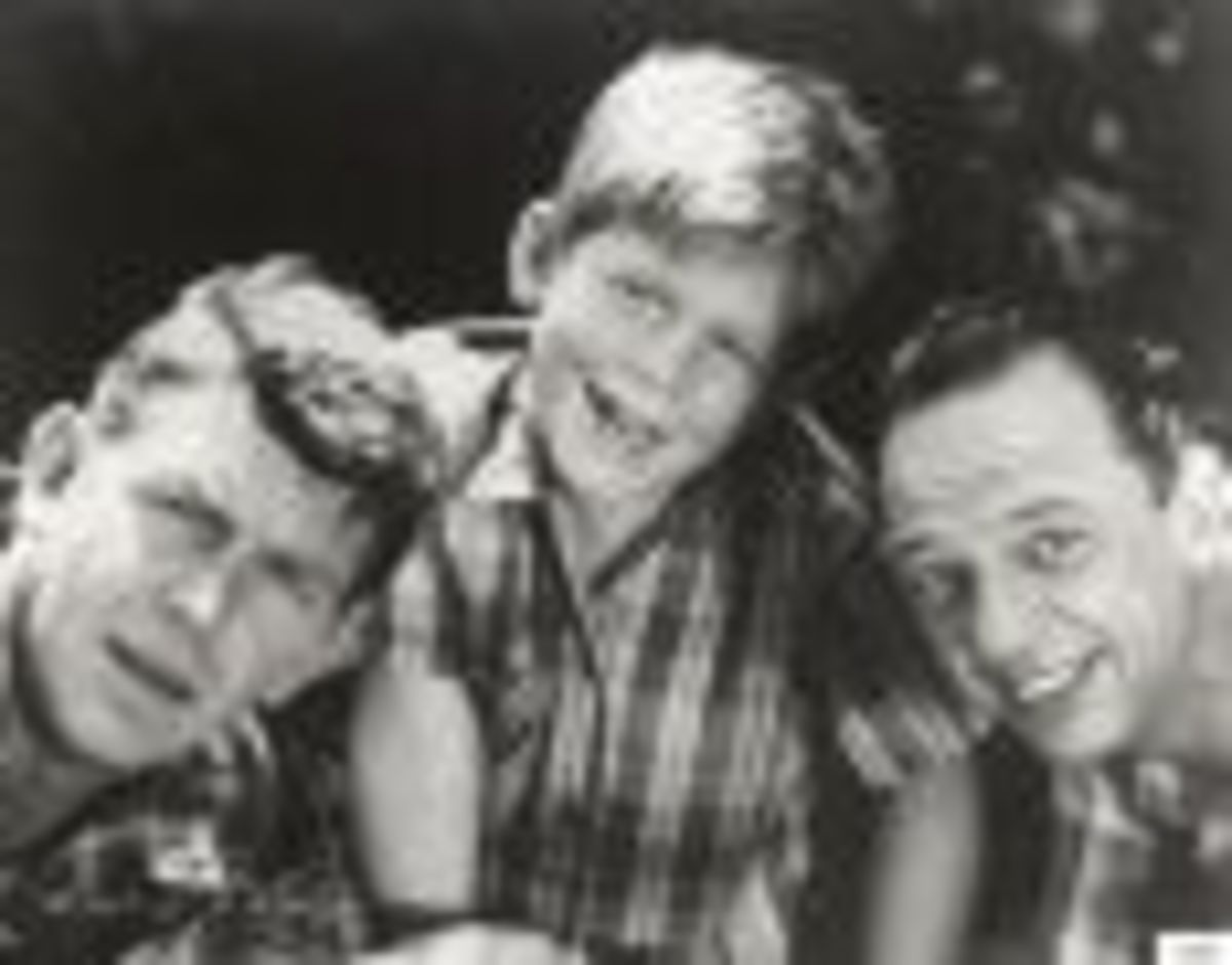 andygriffithtv