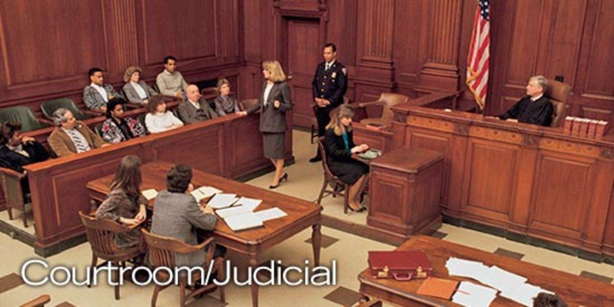 genuine-hilarious-american-court-case-quotes