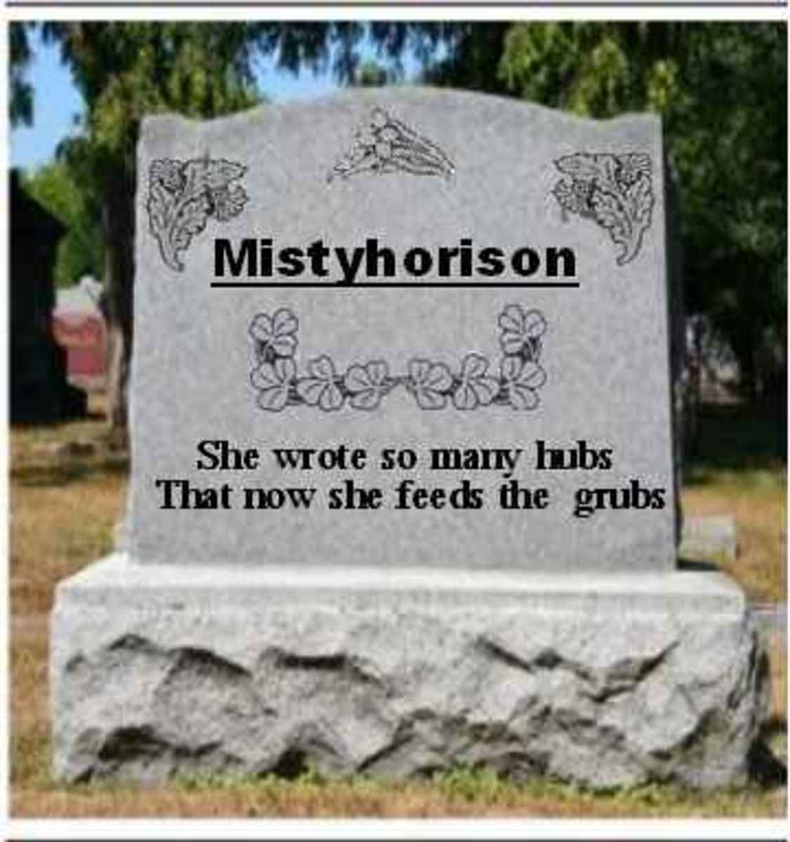 fun-with-gravestones-and-tombstone-sayings