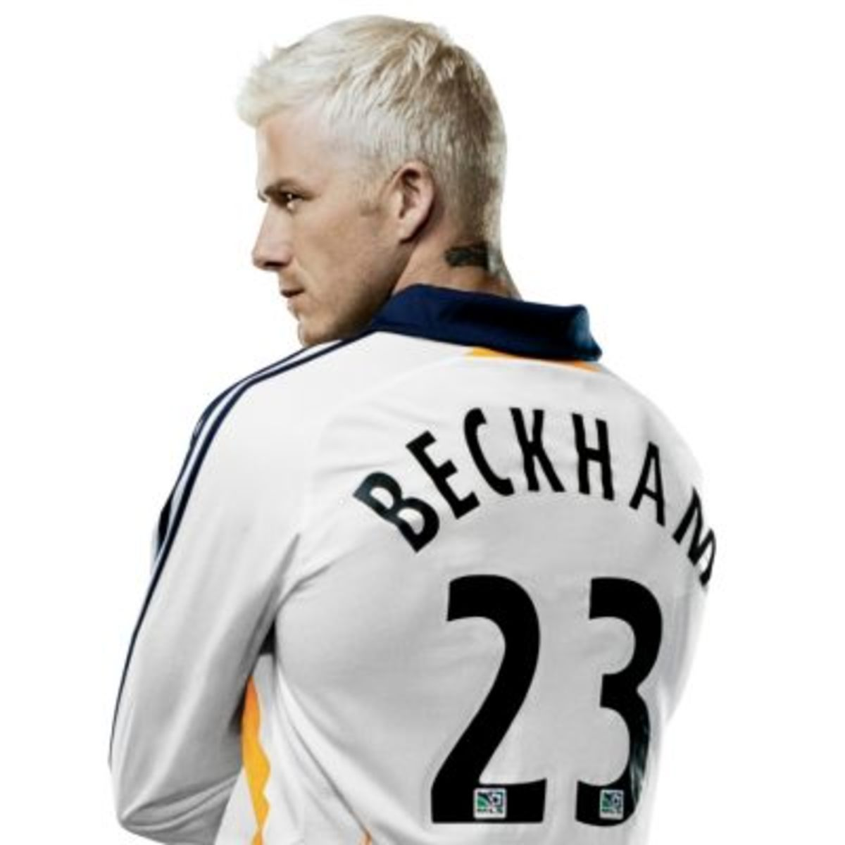 Top 100 Salaries in Major League Soccer