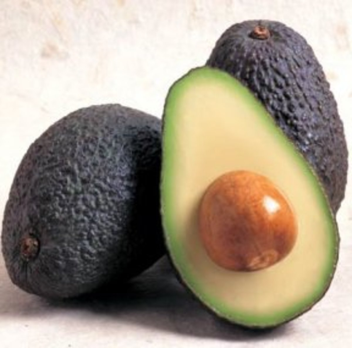 AVOCADO CURES PROSTATE CANCER, ORAL CANCER AND HELPS DIABETES