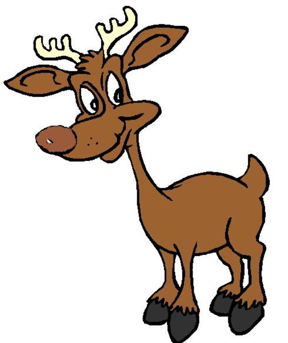 randolph-the-brown-nosed-reindeer