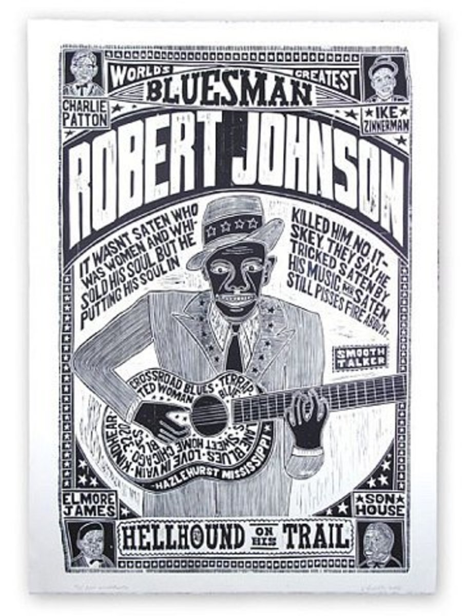 robert-johnson-the-legend--the-devil--the-crossroads--and-27