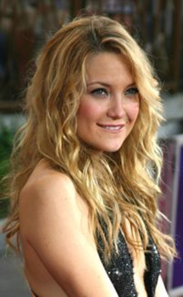Curly Long Hair, Long Hairstyle 2011, Hairstyle 2011, New Long Hairstyle 2011, Celebrity Long Hairstyles 2024