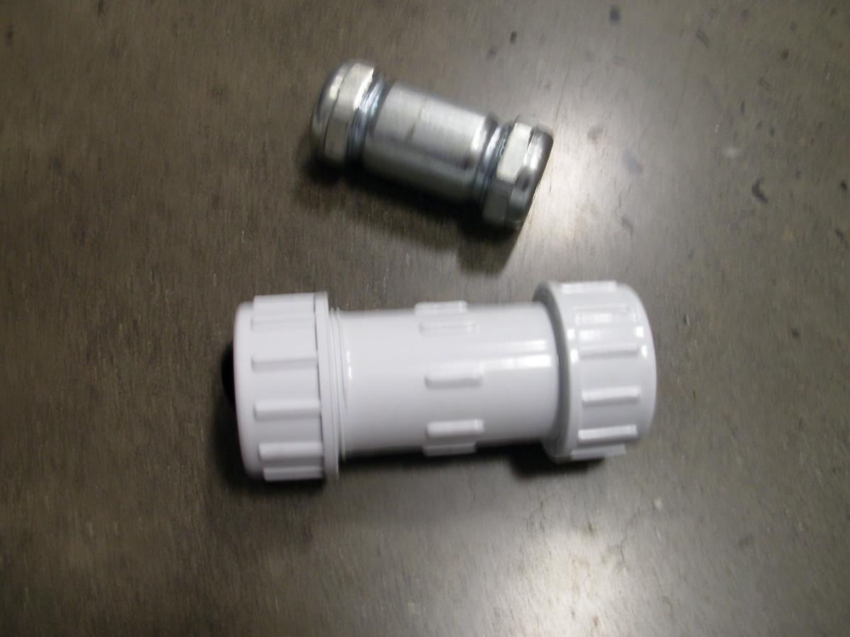 saxony single handle pullout kitchen faucet Erftstadt