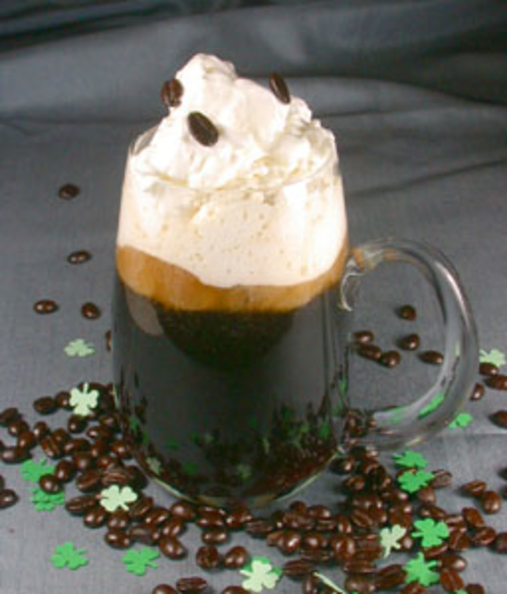 fun-things-to-serve-on-st-patricks-day
