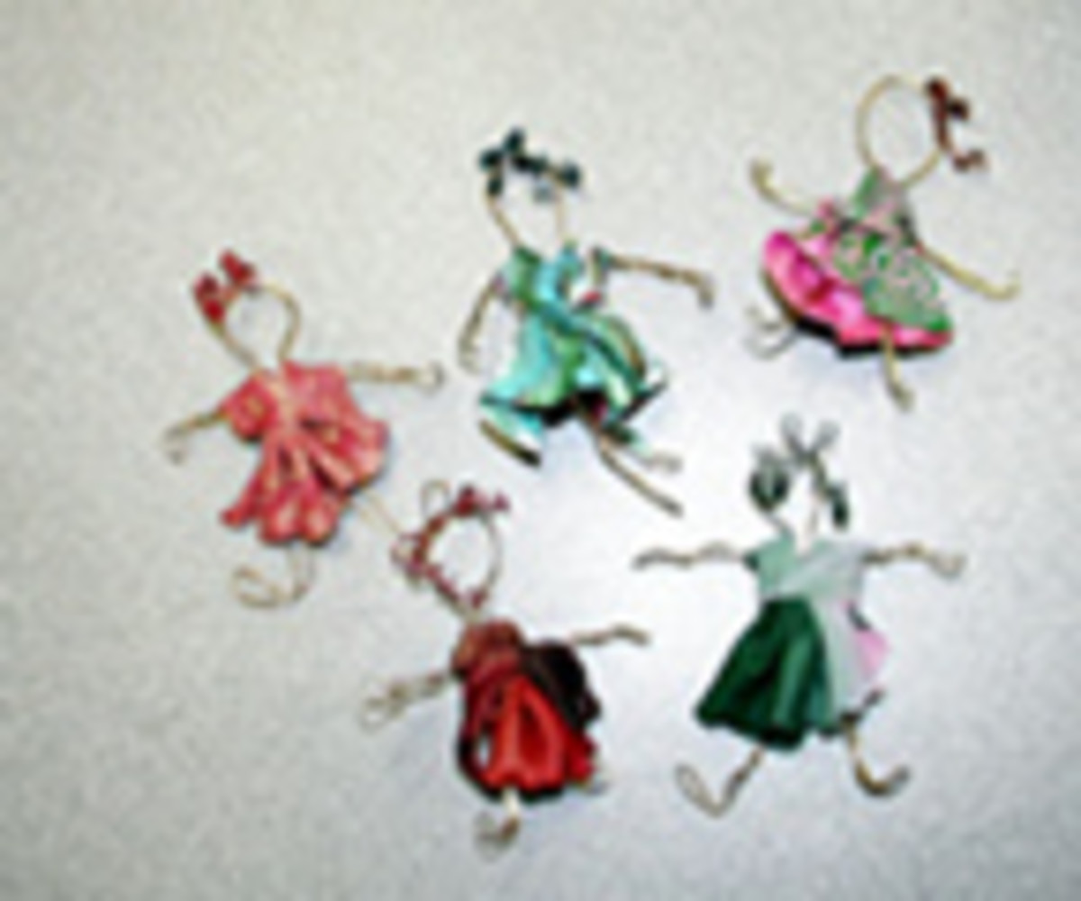 10-cool-diy-projects-using-sculpey-polymer-clay