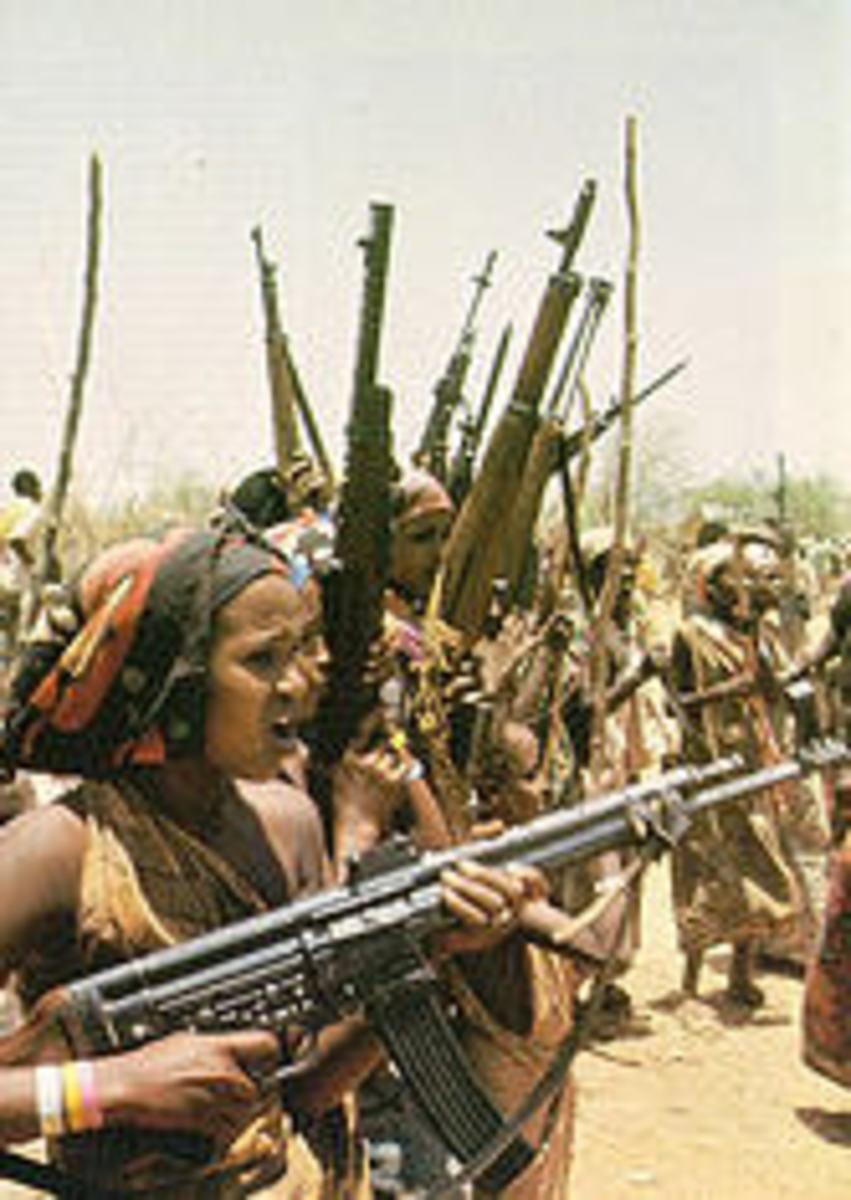 the-war-between-eritrea-and-ethiopia-badme--1999
