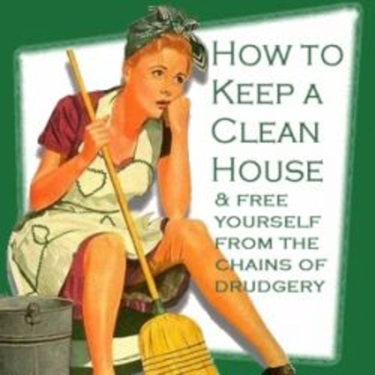clean-and-clutter-free