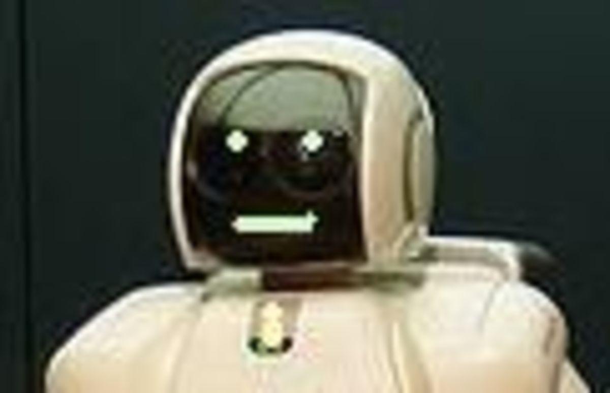 humanoid-robot-2