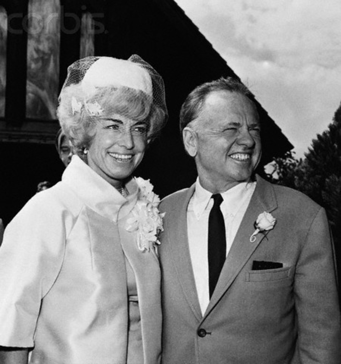 1966, Marge Lane, number 6