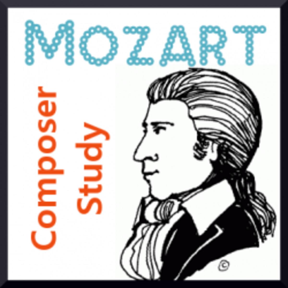 mozart-composer-study