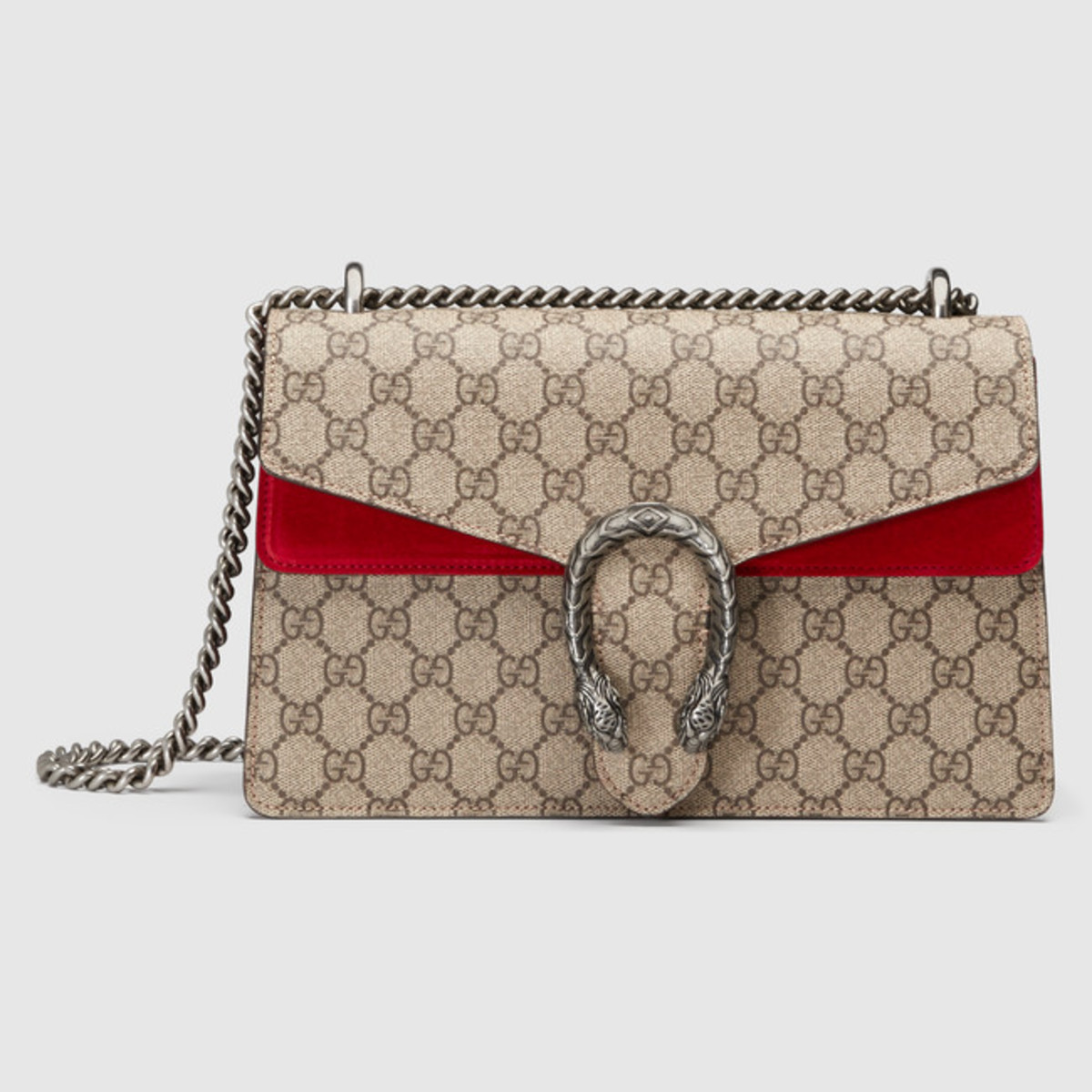 Hot Designer Handbags of the Moment, Newly Updated 2019