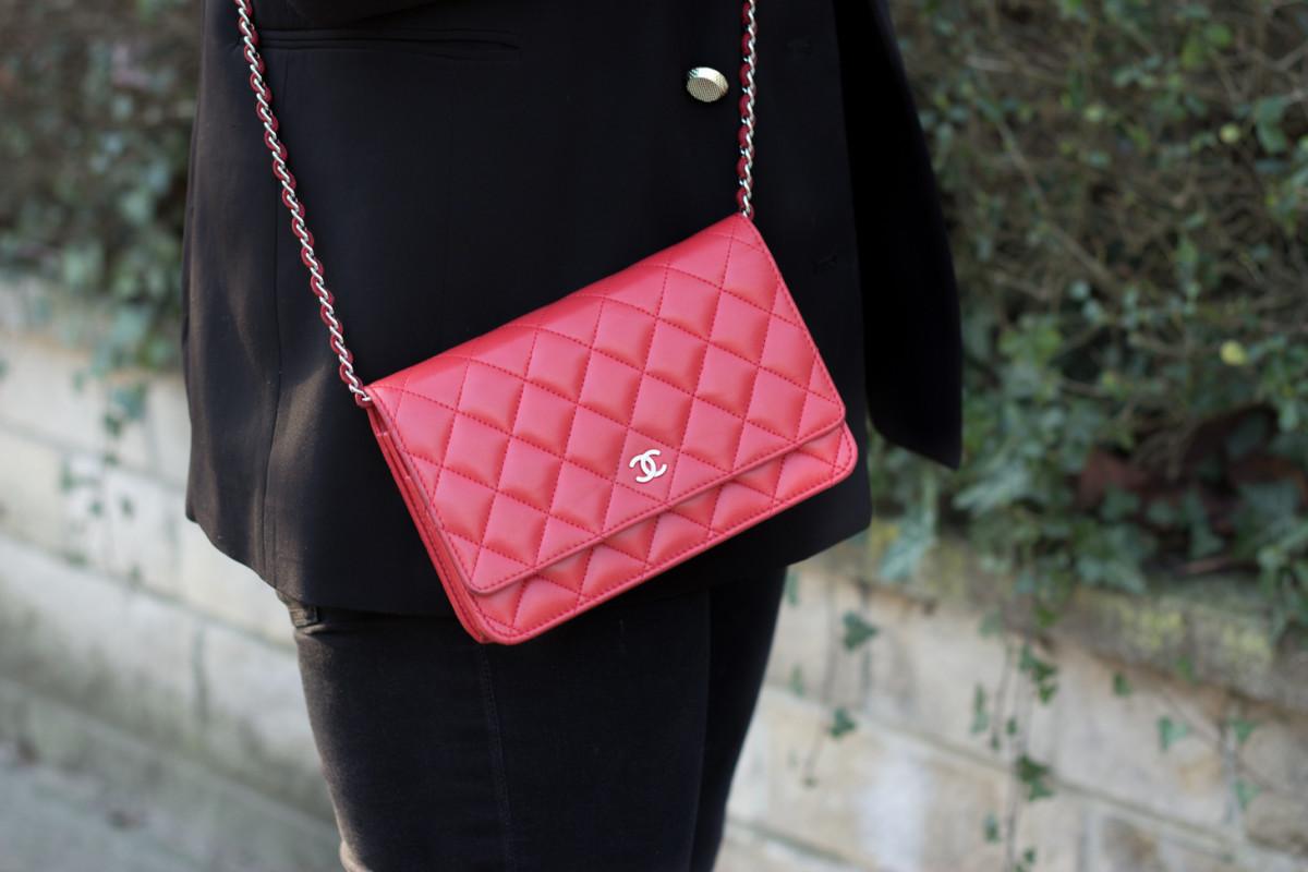 designer-handbag-purse-brands-part2