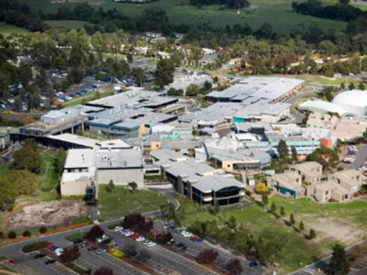 Gippsland Campus