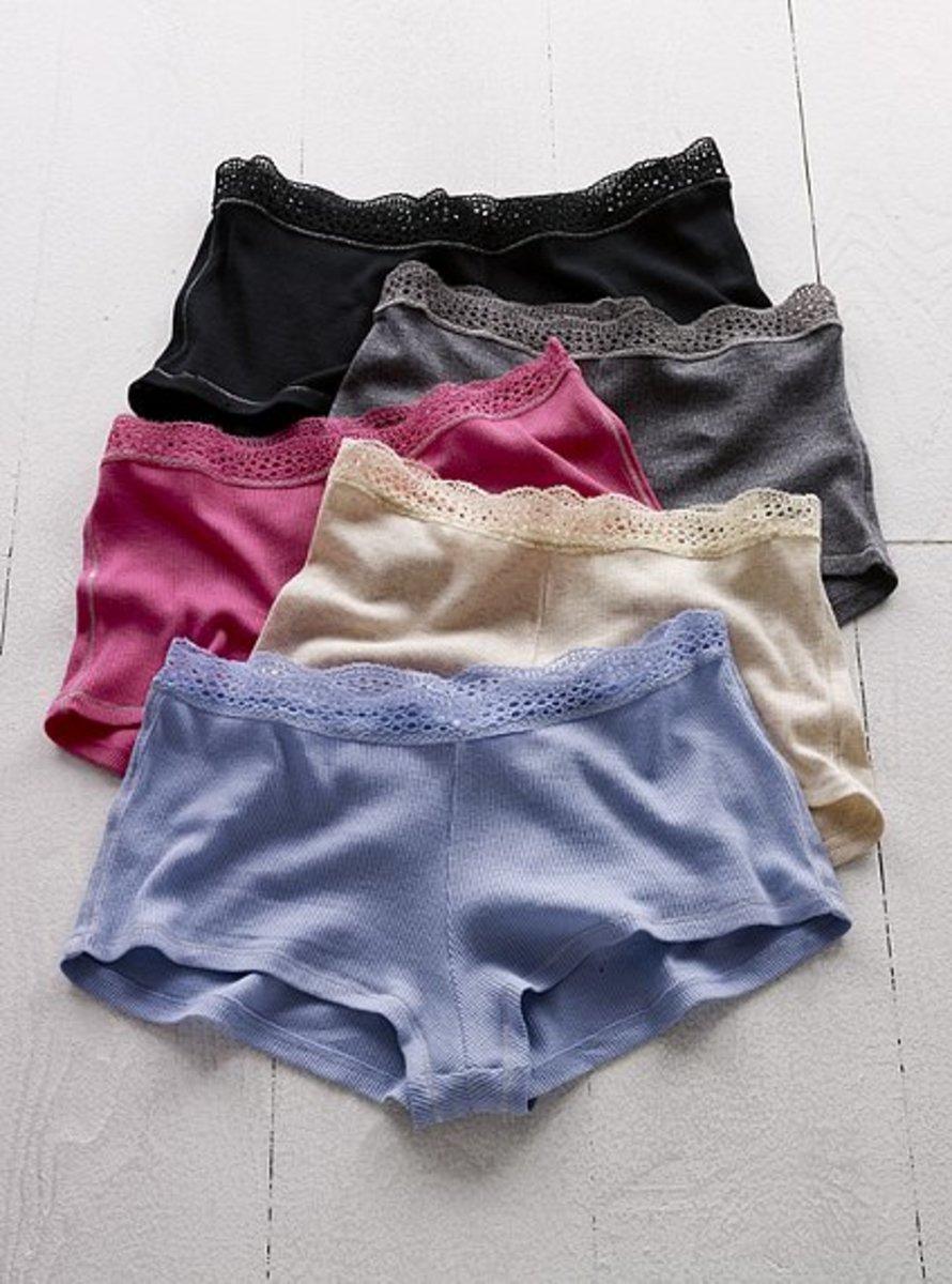 cotton-victorias-secret-panties-for-men