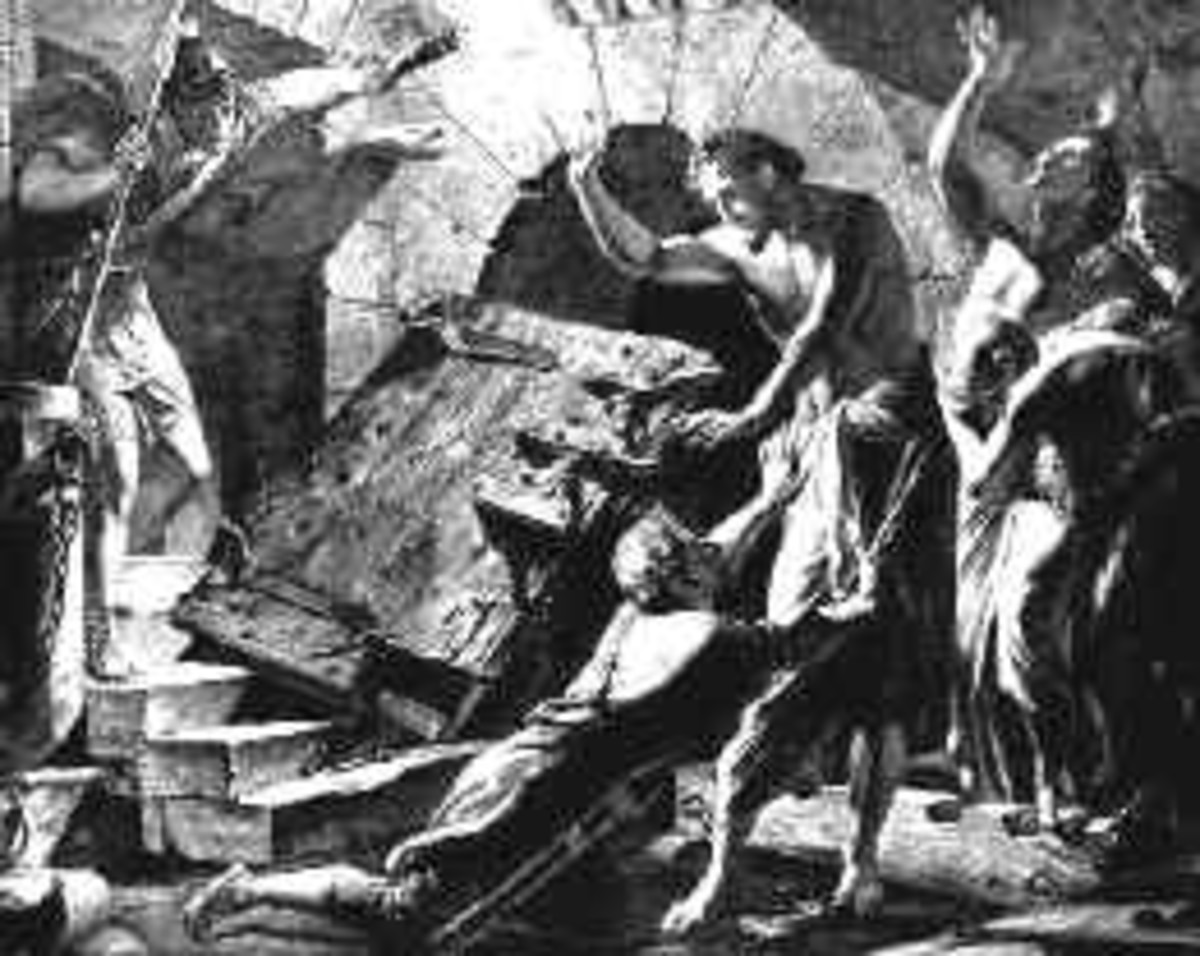 7-earthquakes-in-the-bible