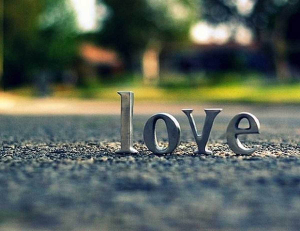 love-quotes-living-a-life-of-love