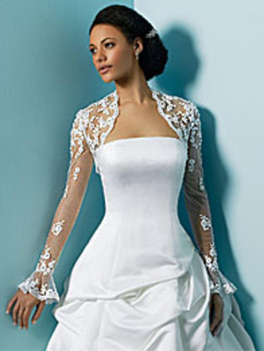 photo credit: alfredangelo.com, Style code: 17411