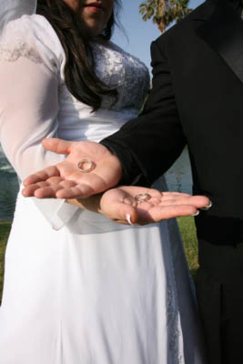 photo credit: lovetoknow.com