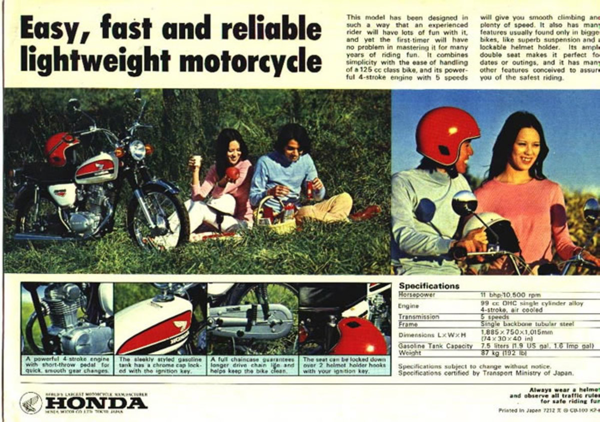 why-cant-honda-sell-indias-900-100cc-street-motorcycle-in-the-usa