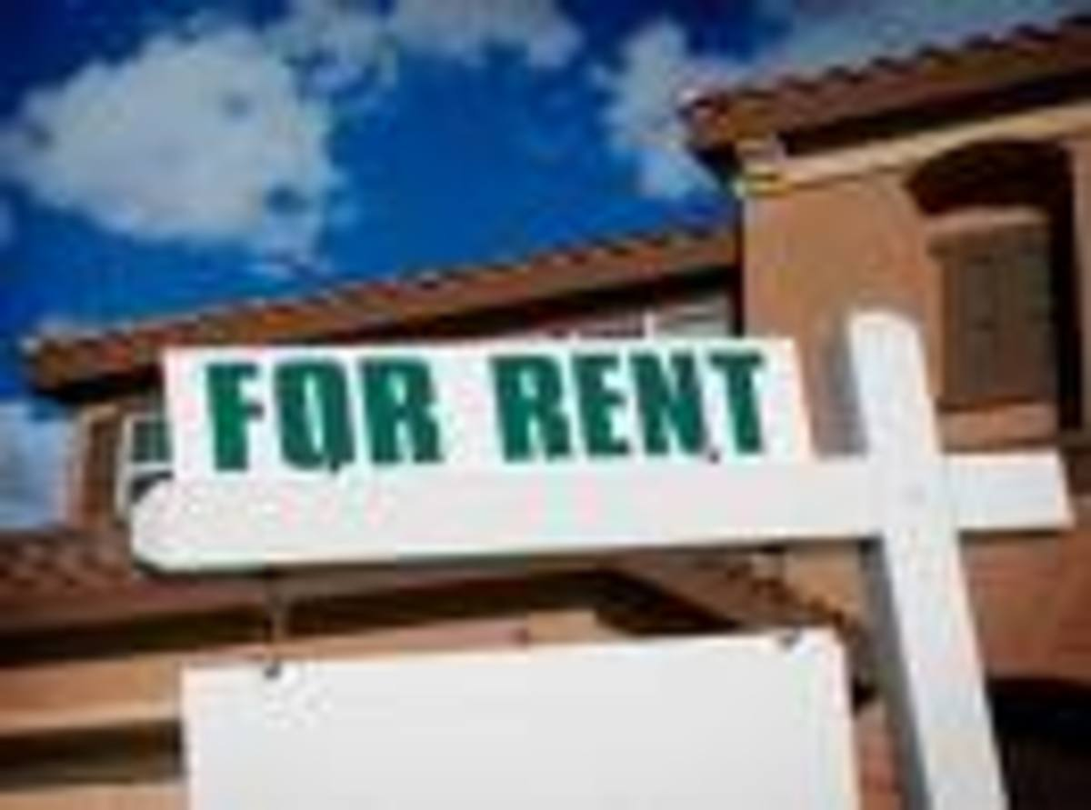 Searching for Low Income Apartment For Rent