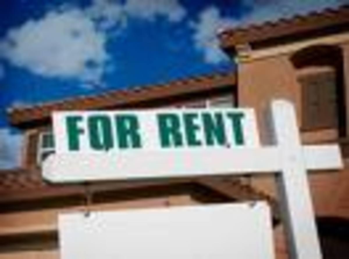 www.homerentalnow.com