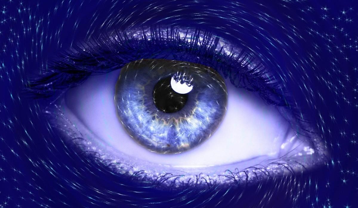 The Traditional Five Human Senses and Sense Organs