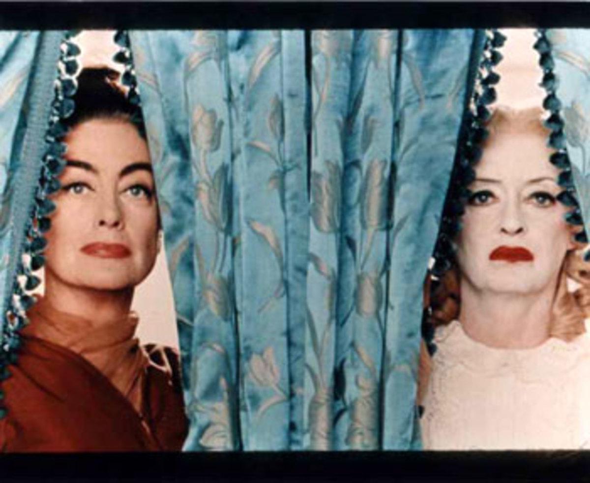 Baby Jane 1964