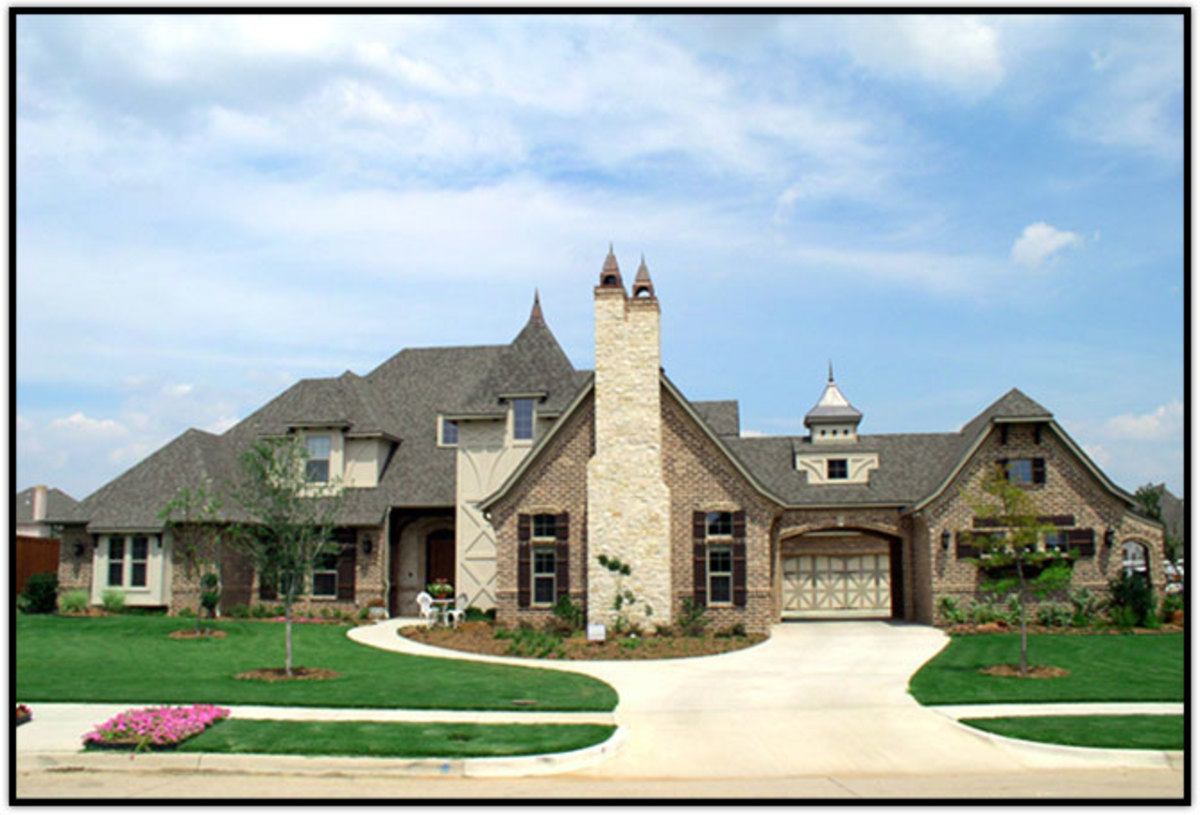 Interesting architecture porte cochere for Porte cochere homes
