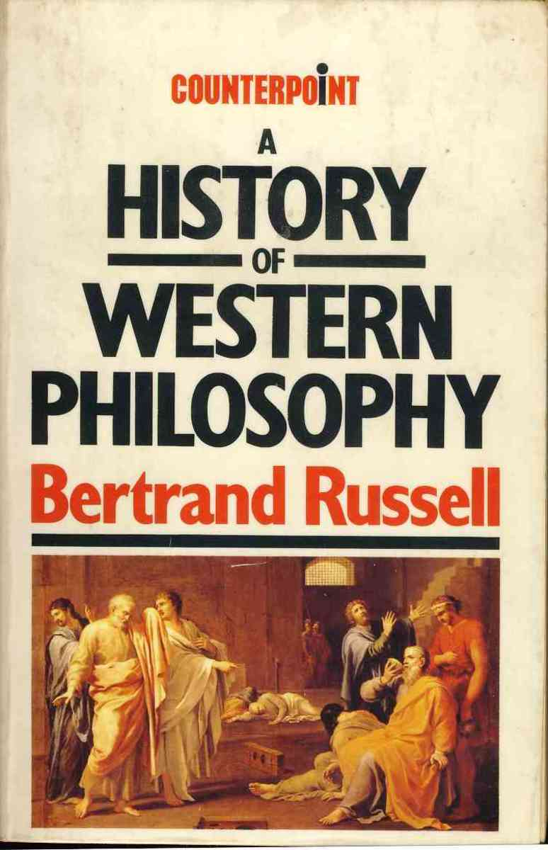 Recommendation for easy-read basic philosophy books?