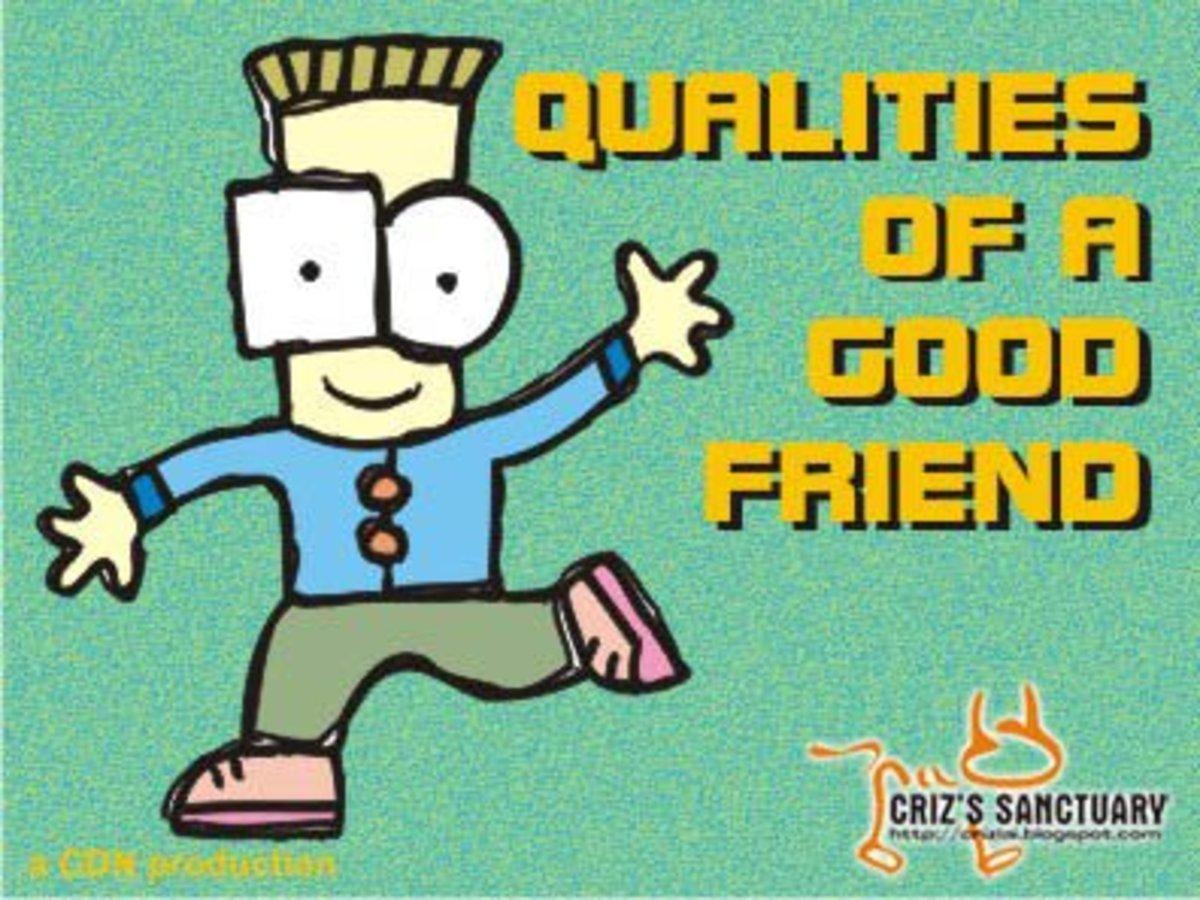 10-qualities-that-make-a-friend-a-friend