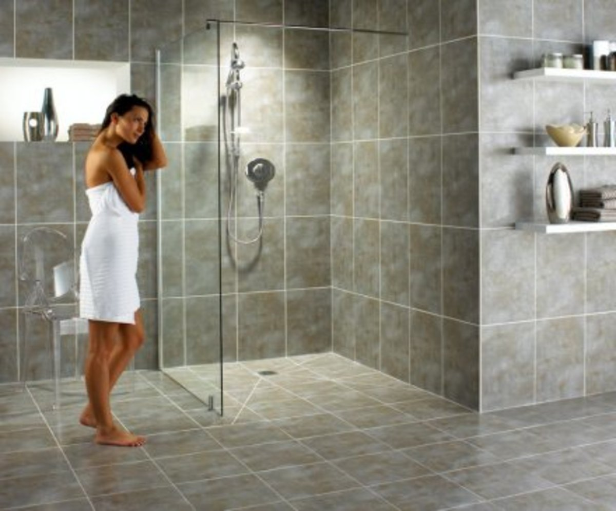 wet-room---what-to-look-for-in-a-good-one
