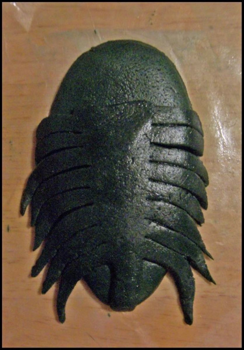 fondant_trilobite