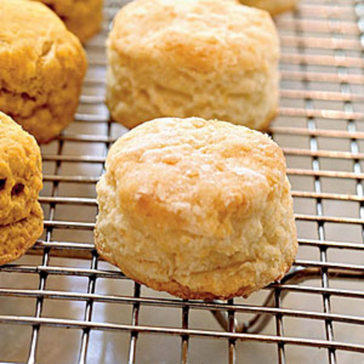 below you will find a recipe for the best Buttermilk Biscuits you will ever eat.