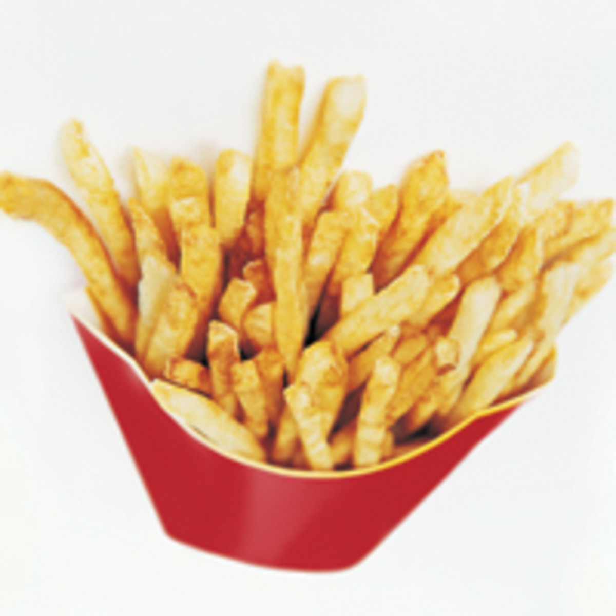 Generic French fries
