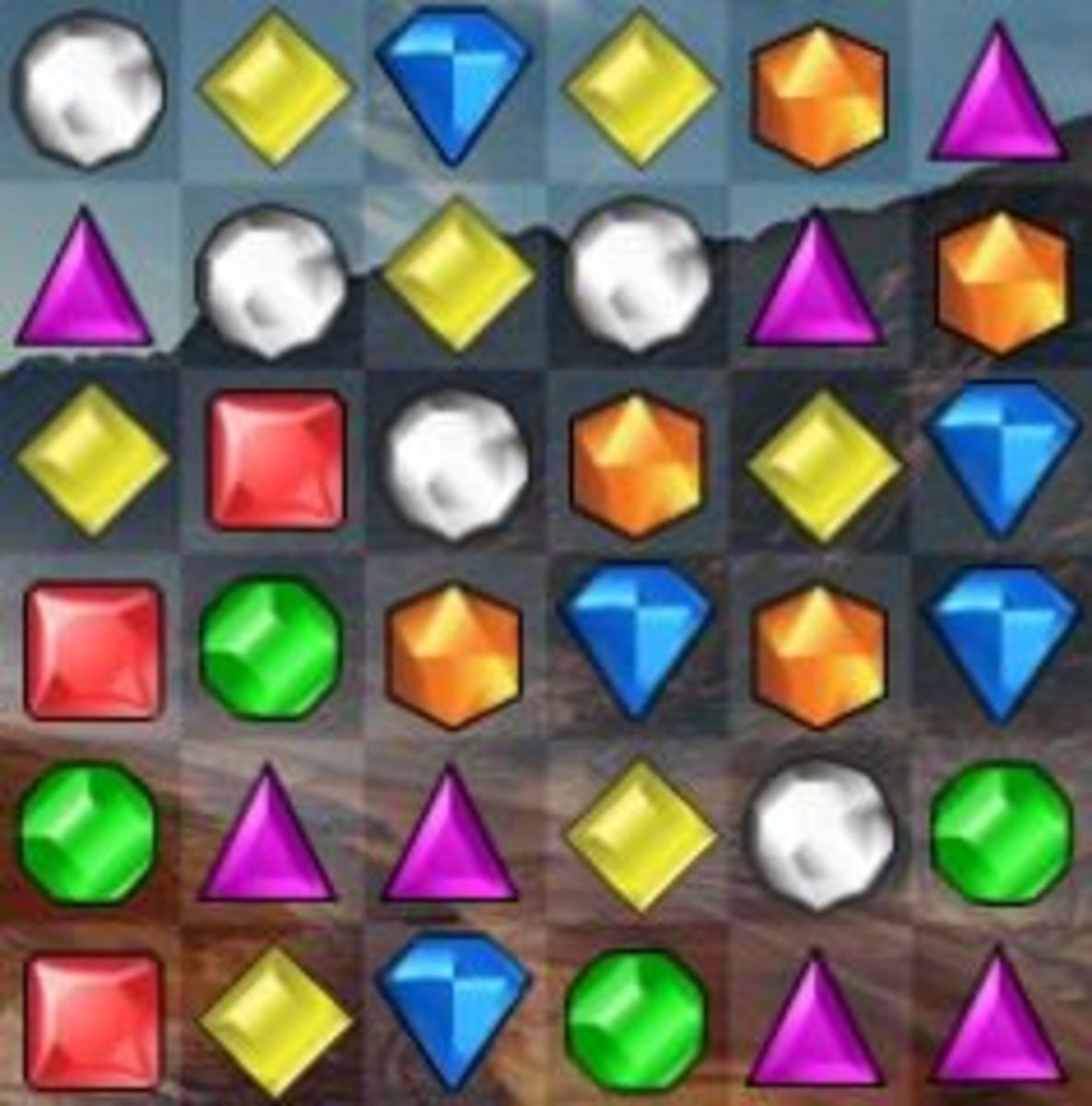 How to Play Bejeweled Blitz - The Ultimate Guide