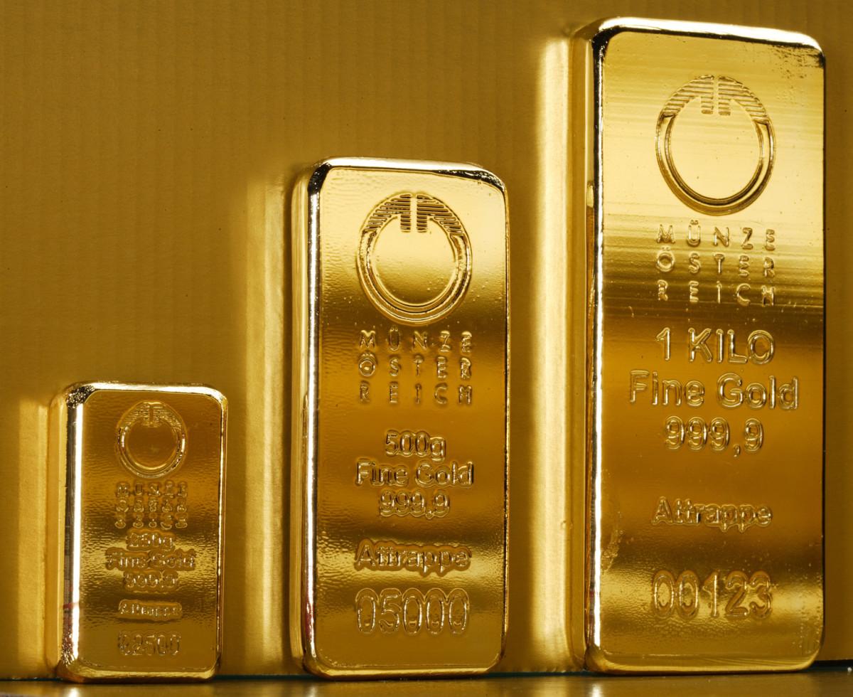 why-buy-1-kilo-gold-bars