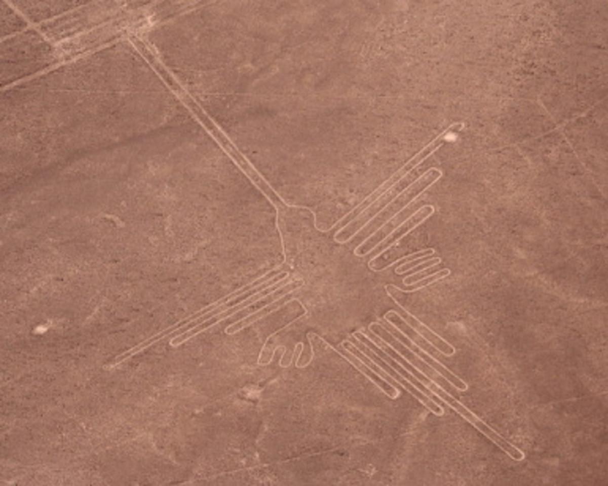 the-nazca-lines-mystery