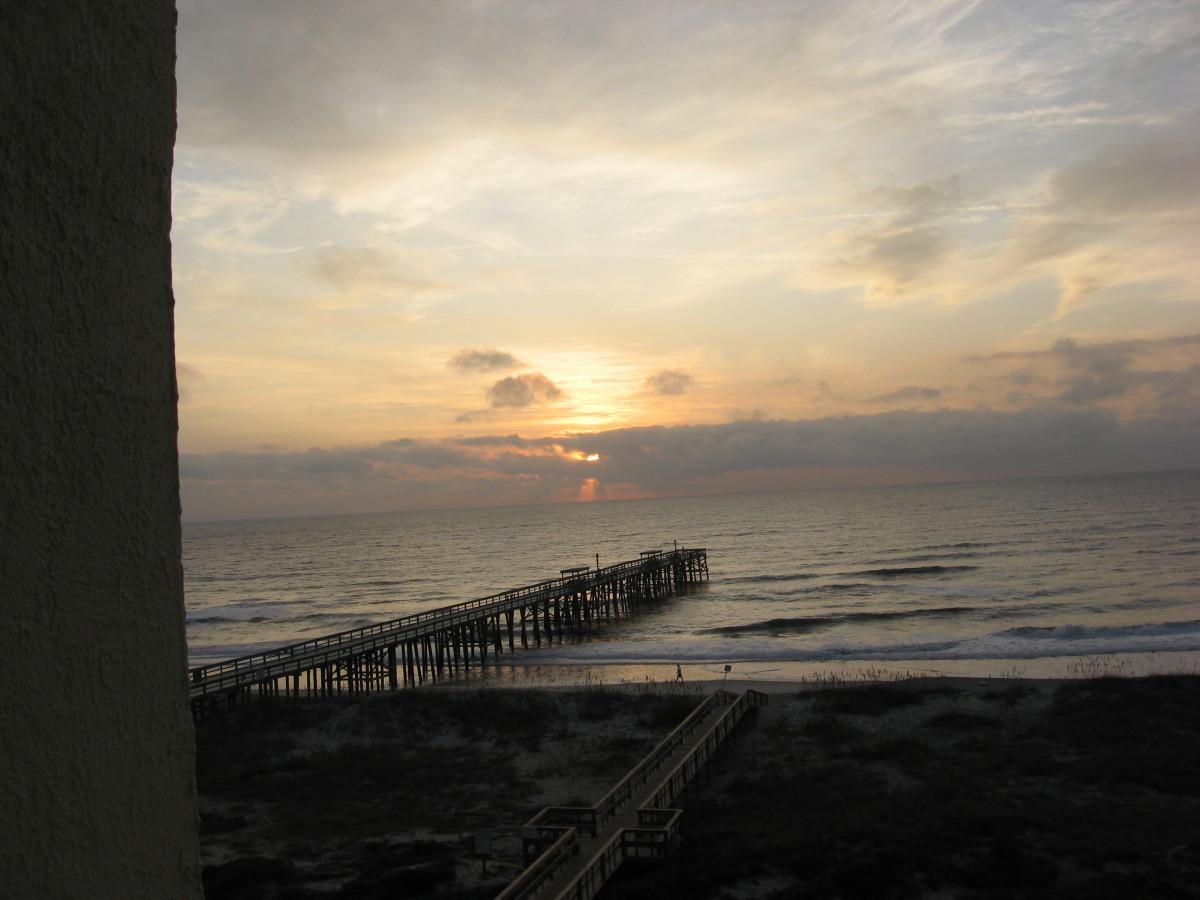 saltwater-fishing-tips-pier-fishing-in-northern-florida
