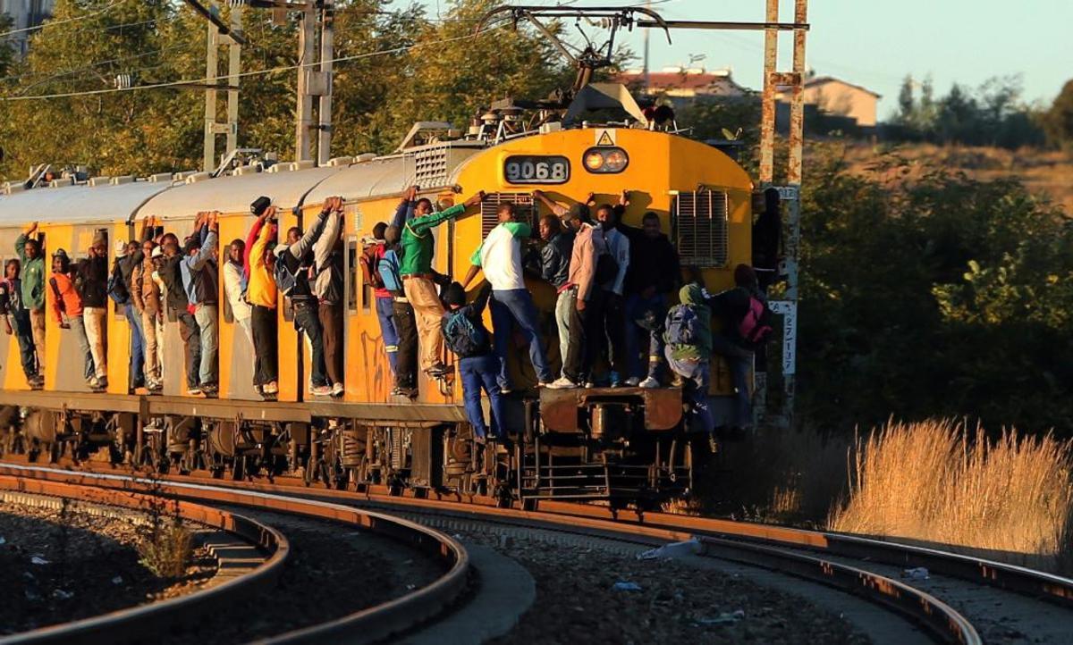 apartheidapart-hate-the-achilles-heel-of-great-democracies-human-underdevelopment