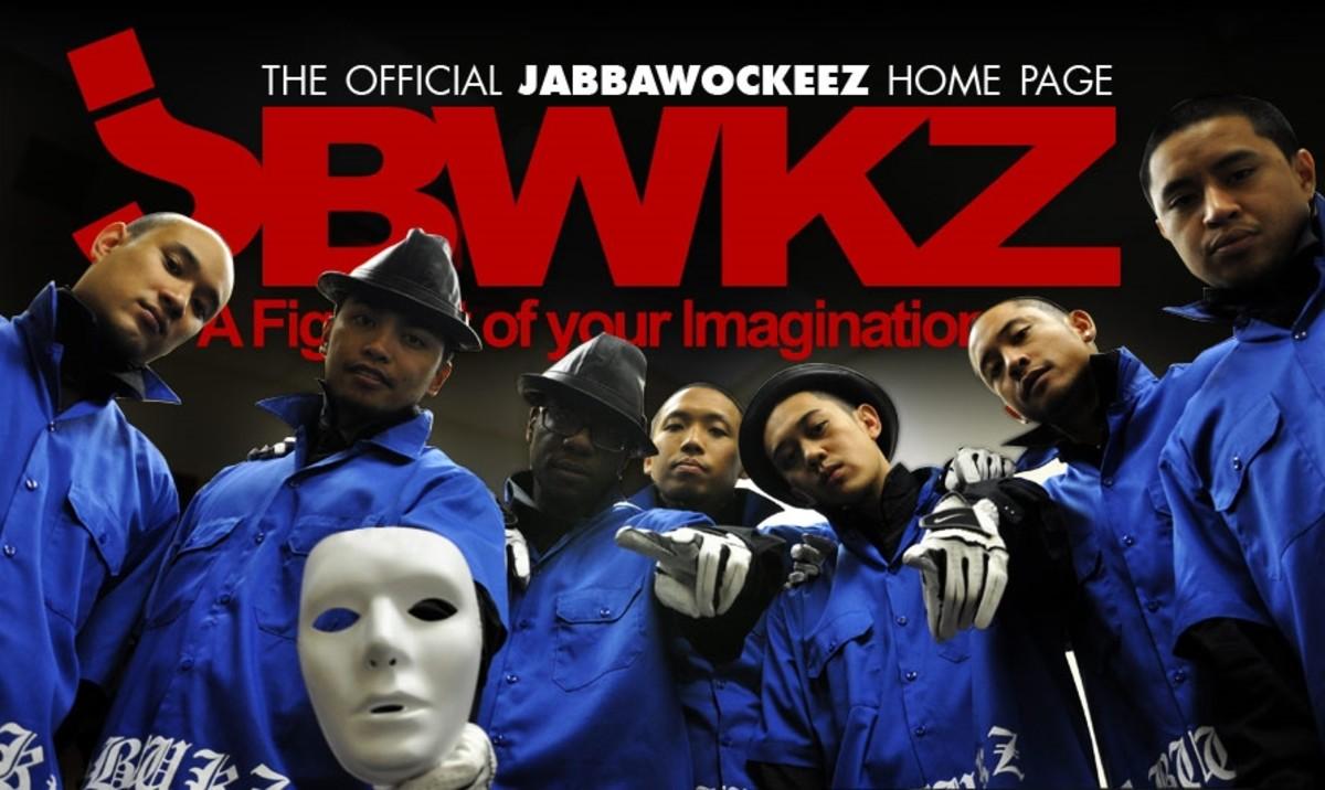 jabbawockeez-1st-season-americas-best-dance-crew-champions