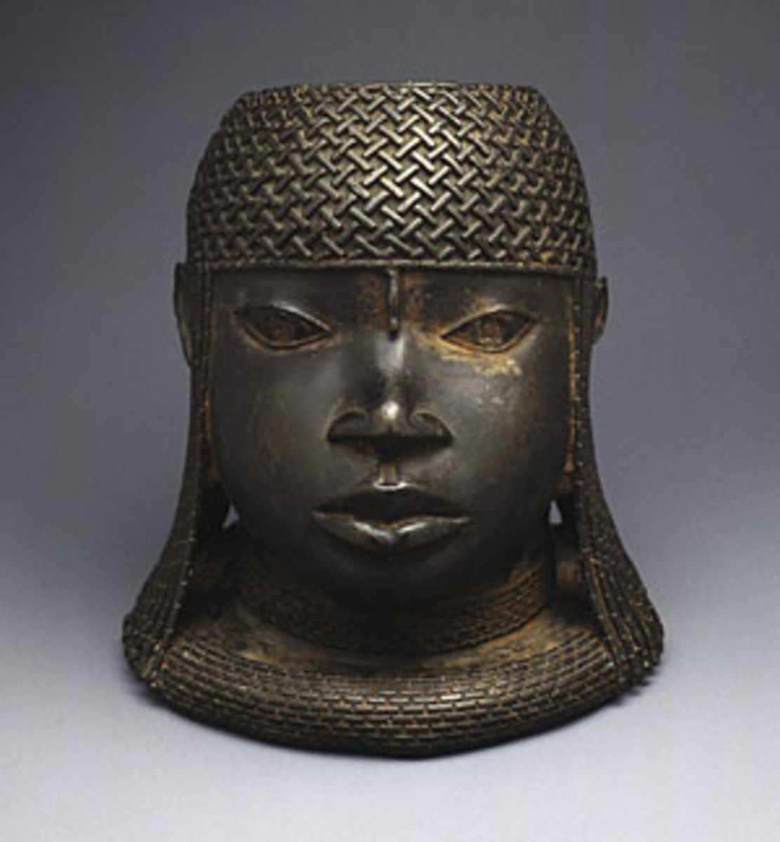 African History is Human History- Great Empires, Cities and Celebrity Kings And Queens Plus Africans Revolutionaries