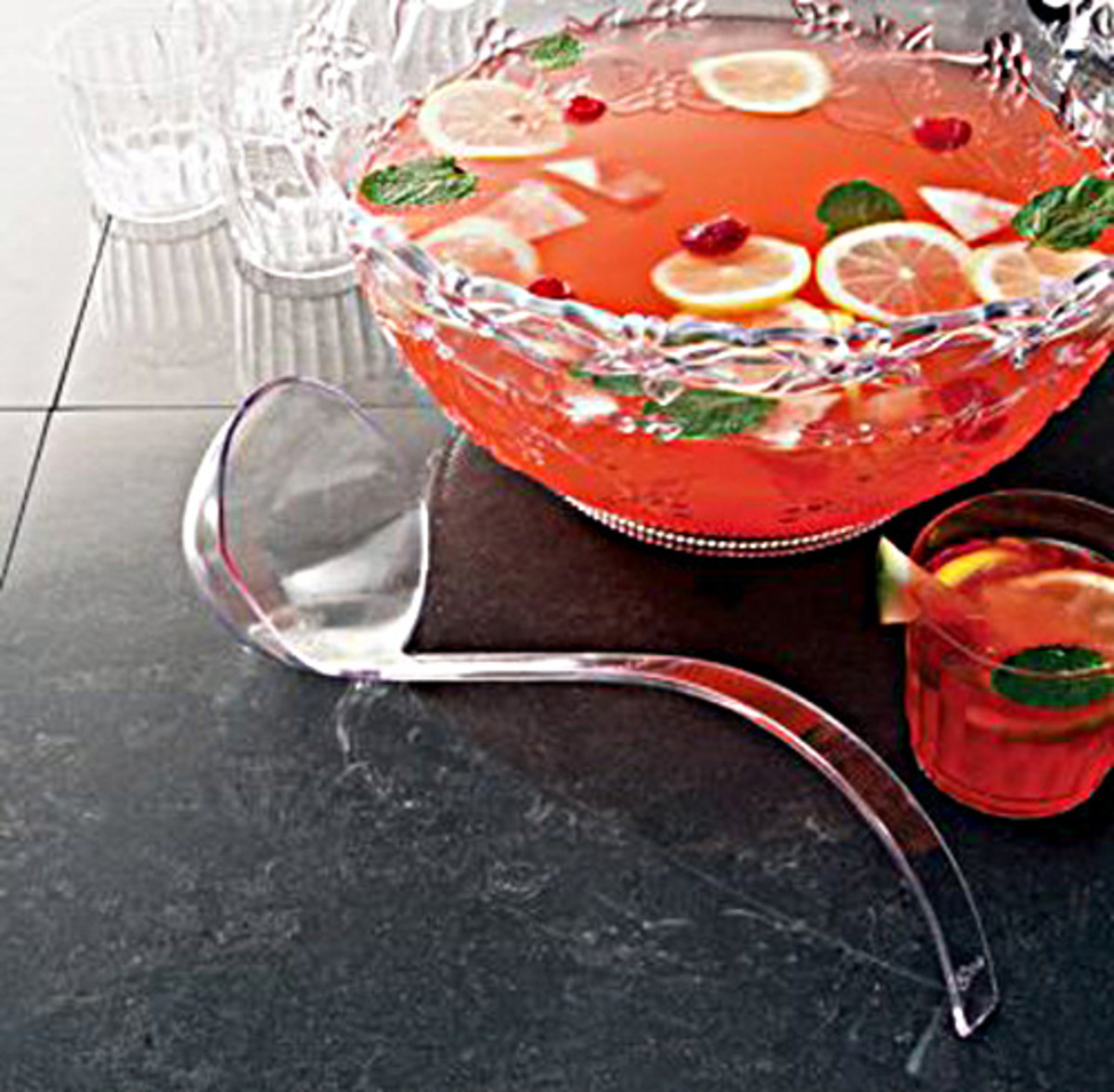 halloween-punch-recipes-2