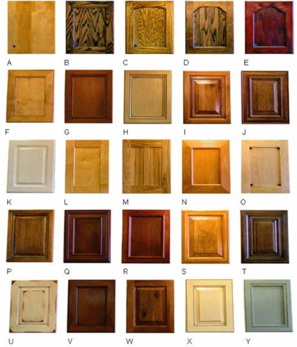 kitchen-cabinet-wood-types